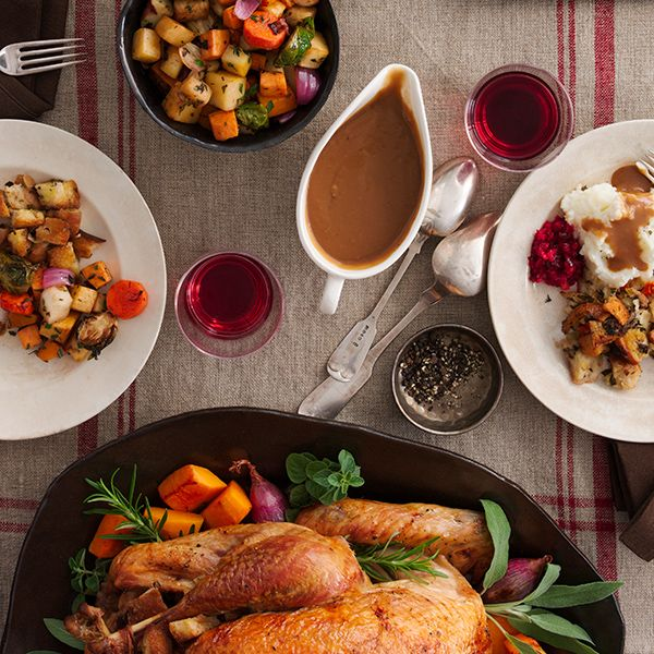 Your Foolproof Thanksgiving Game Plan In 2020 Whole Food Recipes Whole Foods Market Thanksgiving 2020