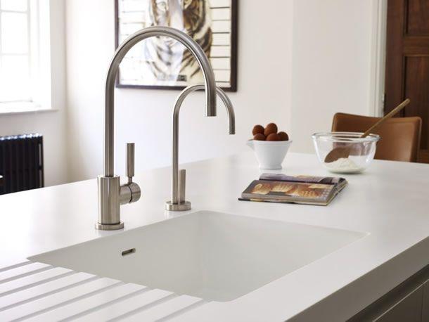 Kitchencabinets Kitchendesign Homeimprovement Kitchenappliances