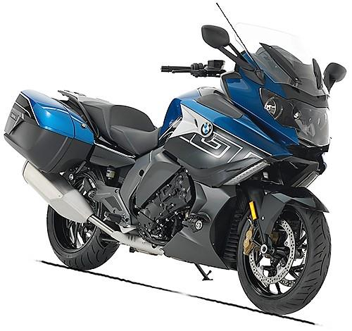 100 Bmw K1600gt Price Specs Images Mileage Colors Hd Wallpapers By Kitty Crooks Such As Bmw Motorcycles Bmw R1200rt Custom Bmw Bmw Touring Bike Bmw S1000rr