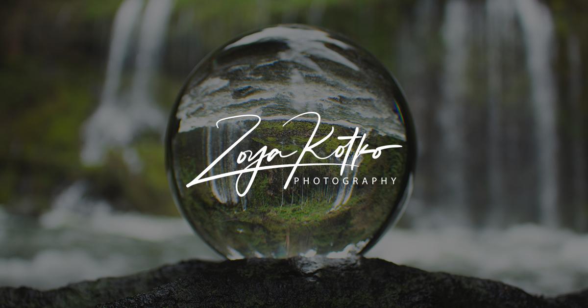 Home Crystal sphere, Custom signature, Beautiful logos