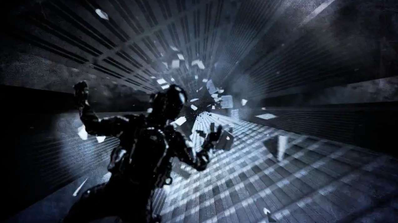 Call of Duty: Ghosts $10 next-gen upgrade offer ends today - http://videogamedemons.com/call-of-duty-ghosts-10-next-gen-upgrade-offer-ends-today/