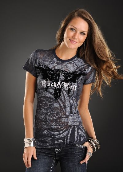 Just in. www.thefunkycowgirl.com