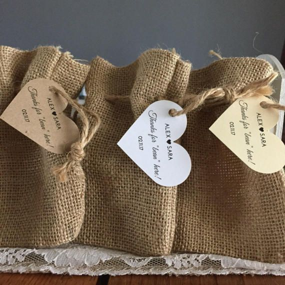 Chocolate-Covered Coffee Beans in Burlap Wedding Favors Set of 25 #chocolatecoveredcoffeebeans Chocolate-Covered Coffee Beans in Burlap Wedding Favors Set of 25 #chocolatecoveredcoffeebeans Chocolate-Covered Coffee Beans in Burlap Wedding Favors Set of 25 #chocolatecoveredcoffeebeans Chocolate-Covered Coffee Beans in Burlap Wedding Favors Set of 25 #chocolatecoveredcoffeebeans