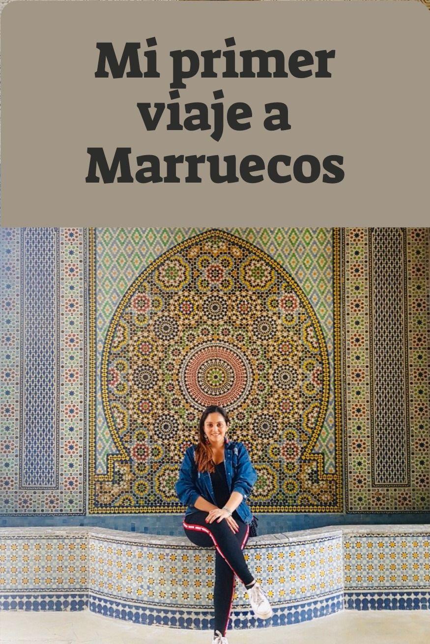 Marruecos Va A Estar Dentro De Mis Viajes Favoritos Por Mucho Tiempo Haz Click En El Link Marruecos Desiertodes Viaje A Marruecos Fez Marruecos Marruecos