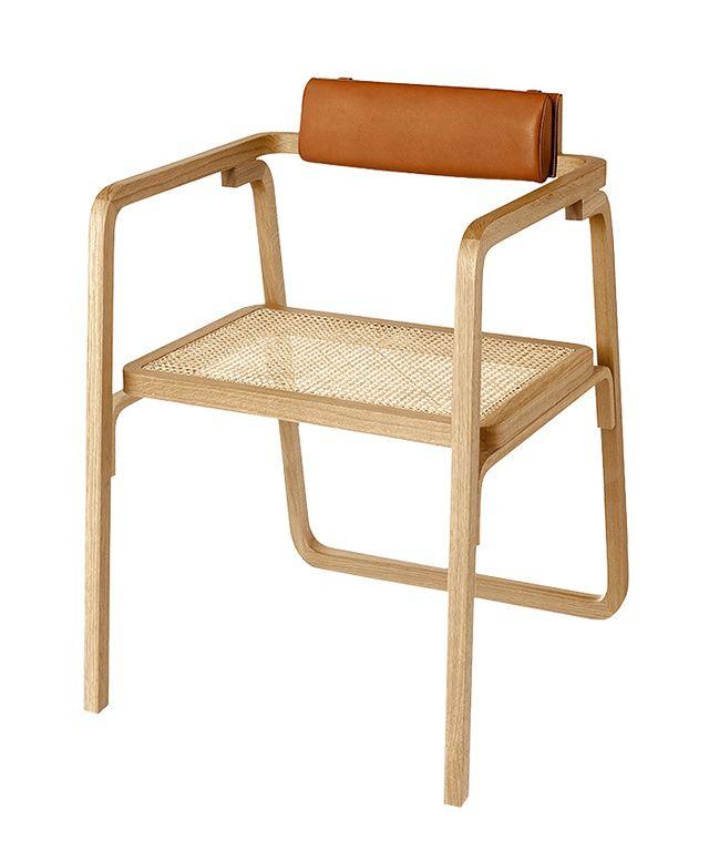 chaises chaises chaises de la Les la Les saisonINTERIORSFurnitureObjects Les saisonINTERIORSFurnitureObjects de de OXiuPZTk