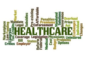 Affordable Care Act Pay For Performance Healthcare