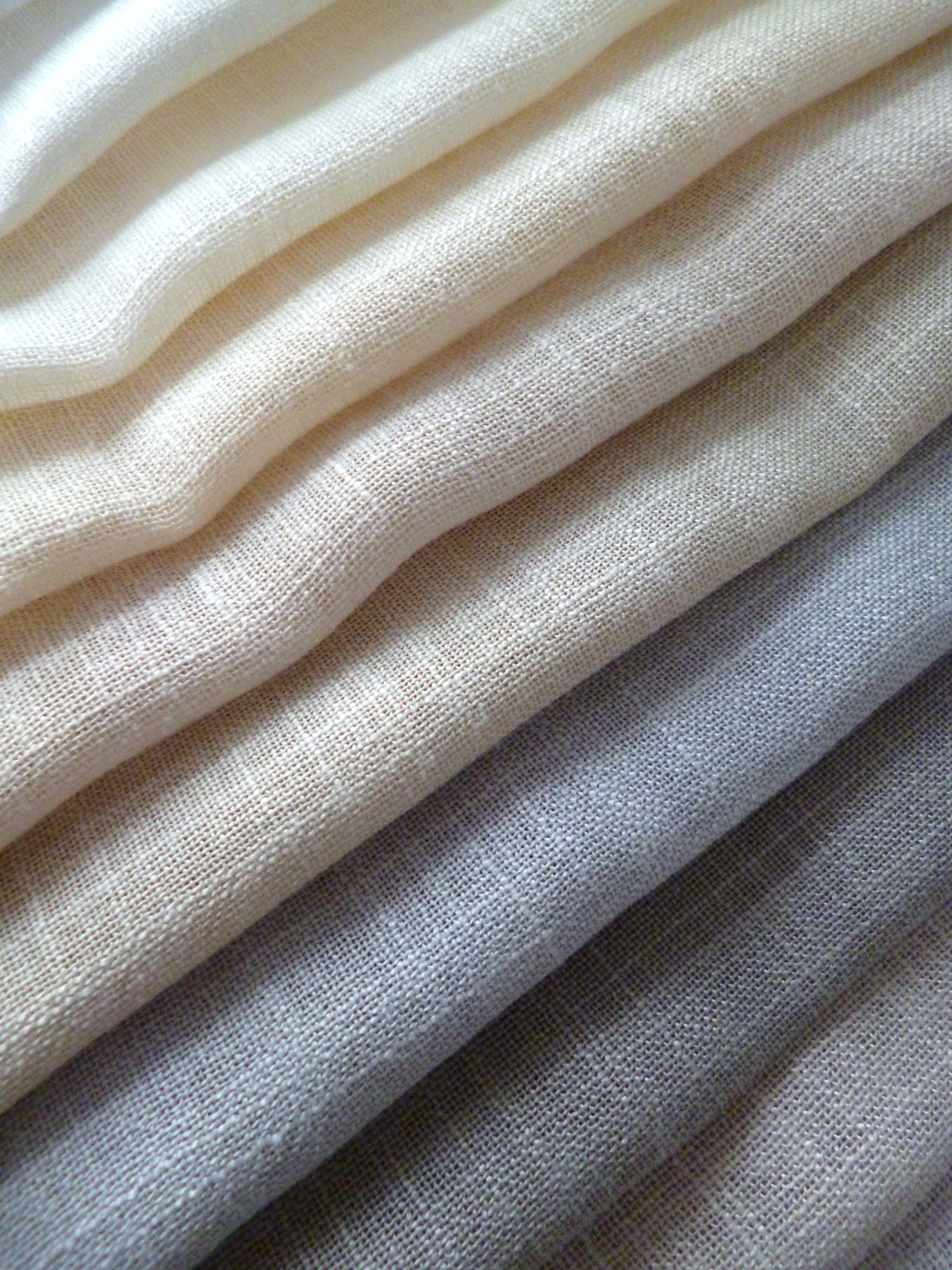 tissus rideaux voilages tissus pour