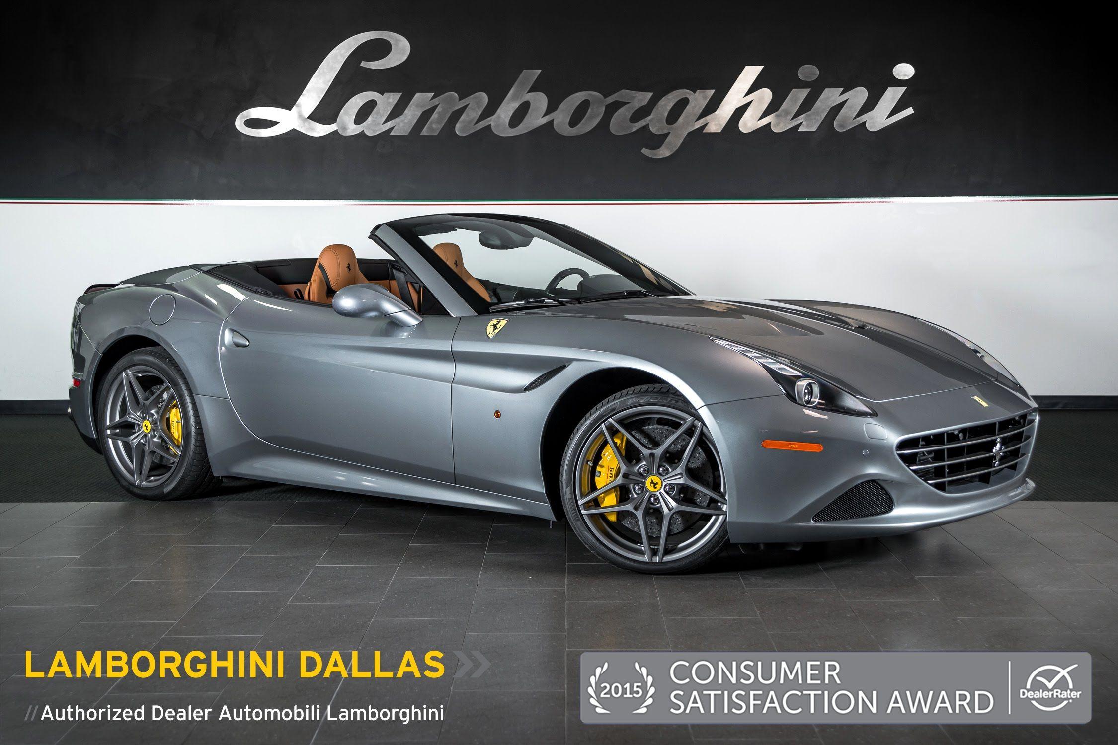 1c00528d64f2a9c8399ab9e75608ba61 Fabulous Ferrari Mondial T In Vendita Cars Trend
