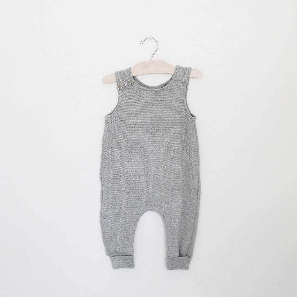 b87ec97c9a5f Wheat Unisex Romper  Limited Edition  this would be perfect for ...
