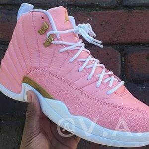 f04cb6b1cc jordan 12's   Jordans in 2019   Schuhe damen, Schuhe und Anziehsachen