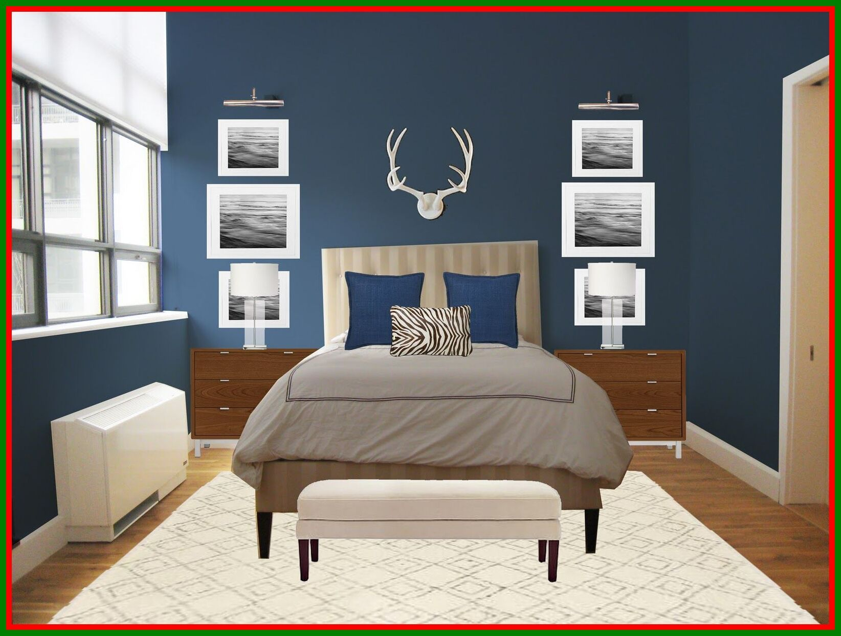86 Reference Of Boys Room Paint Colors Inspiration In 2020 Boy Room Color Scheme Boys Room Colors Boys Room Paint Colors