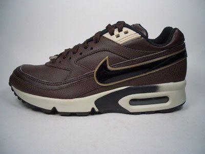 Nike Air Classic Bw 609089 201 Braun Grosse 35 5 Us 3 5y Uk 3 22 5 Cm Nike Air Nike Nike Air Max