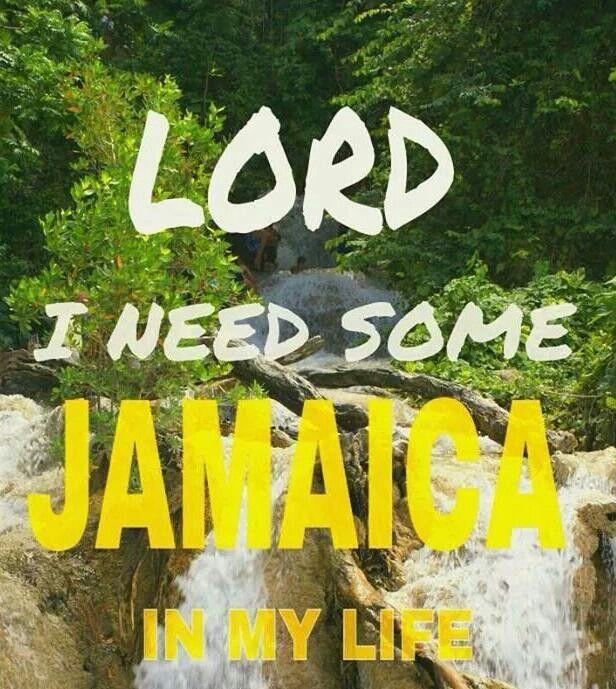 Bob Marley History Quote: *Bob Marley* Jamaica, His Cradle, His Home Island, His