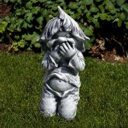 Fantasieco Deko Und Idee Fur Ihr Zuhause Startseite Gartenfiguren Steinfiguren Figur
