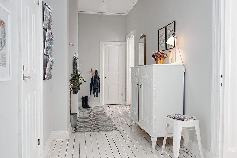 Alvhem Makleri Och Interior Home House Inspiration Interior