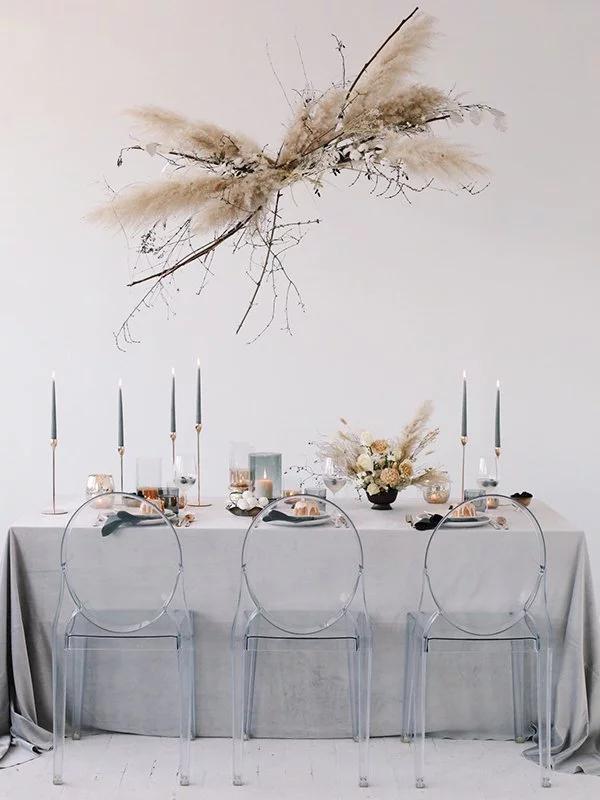 Dove Velvet Table Linen In 2020 Wedding Table Linens Neutral Wedding Inspiration Wedding Linens