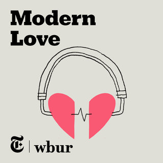 Ginnifer Goodwin Reads Clinging To Each Other We Survived The Storm In 2020 Modern Love Essay Podcasts
