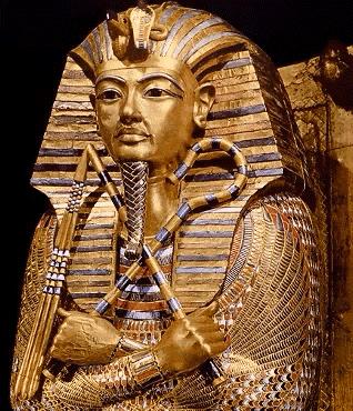 Todo Arte Escultura Egipcia Esculturas Egipcias Egipto Arte Del Antiguo Egipto