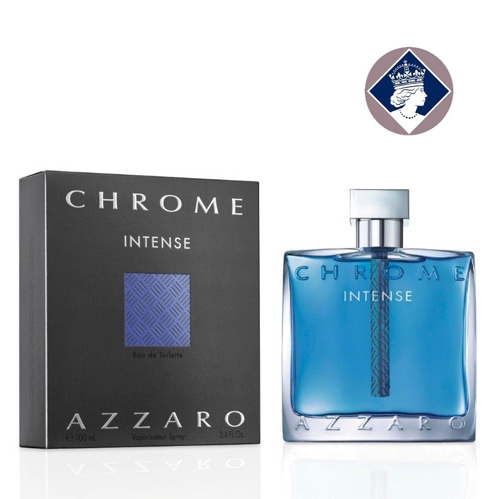 ea2e953ea54 Ulta Dolce Gabbana Light Blue Intense