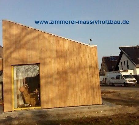 Holz Siegburg nur holz holzhaus bau vollholzhaus massivholzhaus vollholzwand