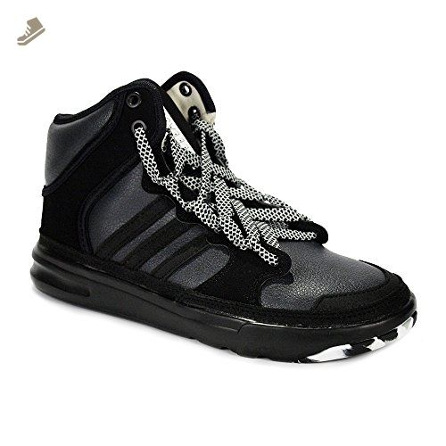 Adidas STELLASPORT Women\u0027s Irana Shoes B33320,5.5 - Adidas sneakers for  women (*Amazon