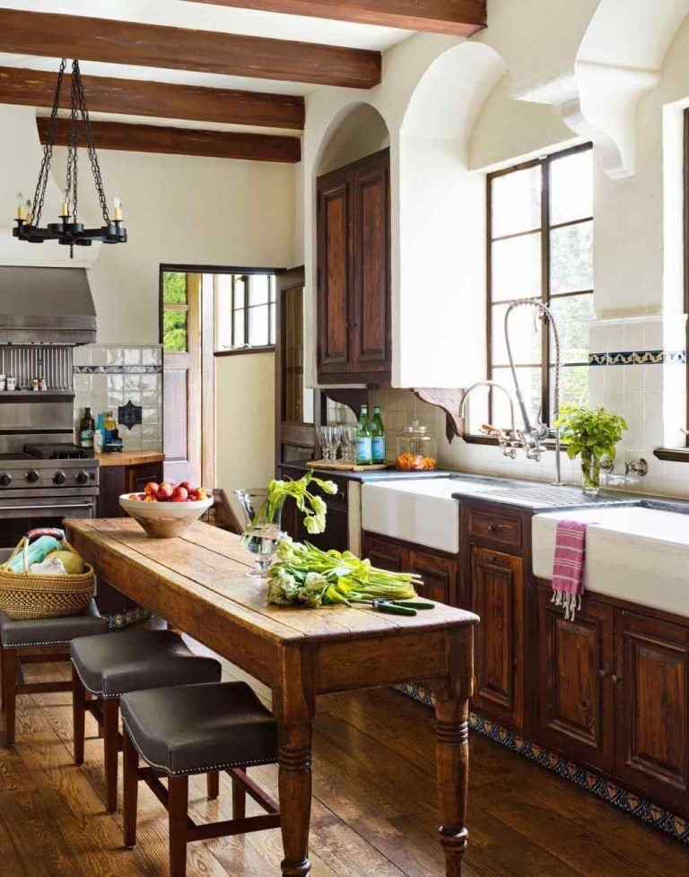 Pin By Stephanie Moody On Kitchen Ideas In 2019 Kitchen