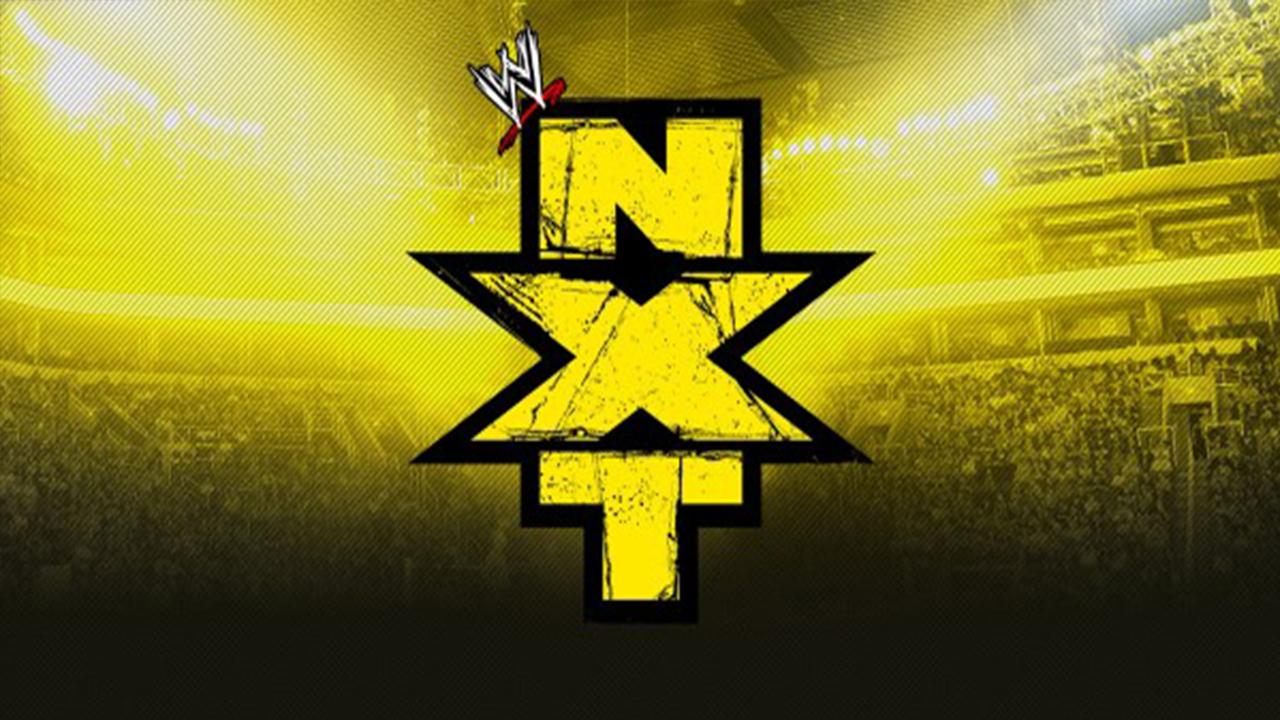 Watch Wwe Nxt 3 18 15 18th March 2015 Full Show Watch Wrestling Wwe Full Show