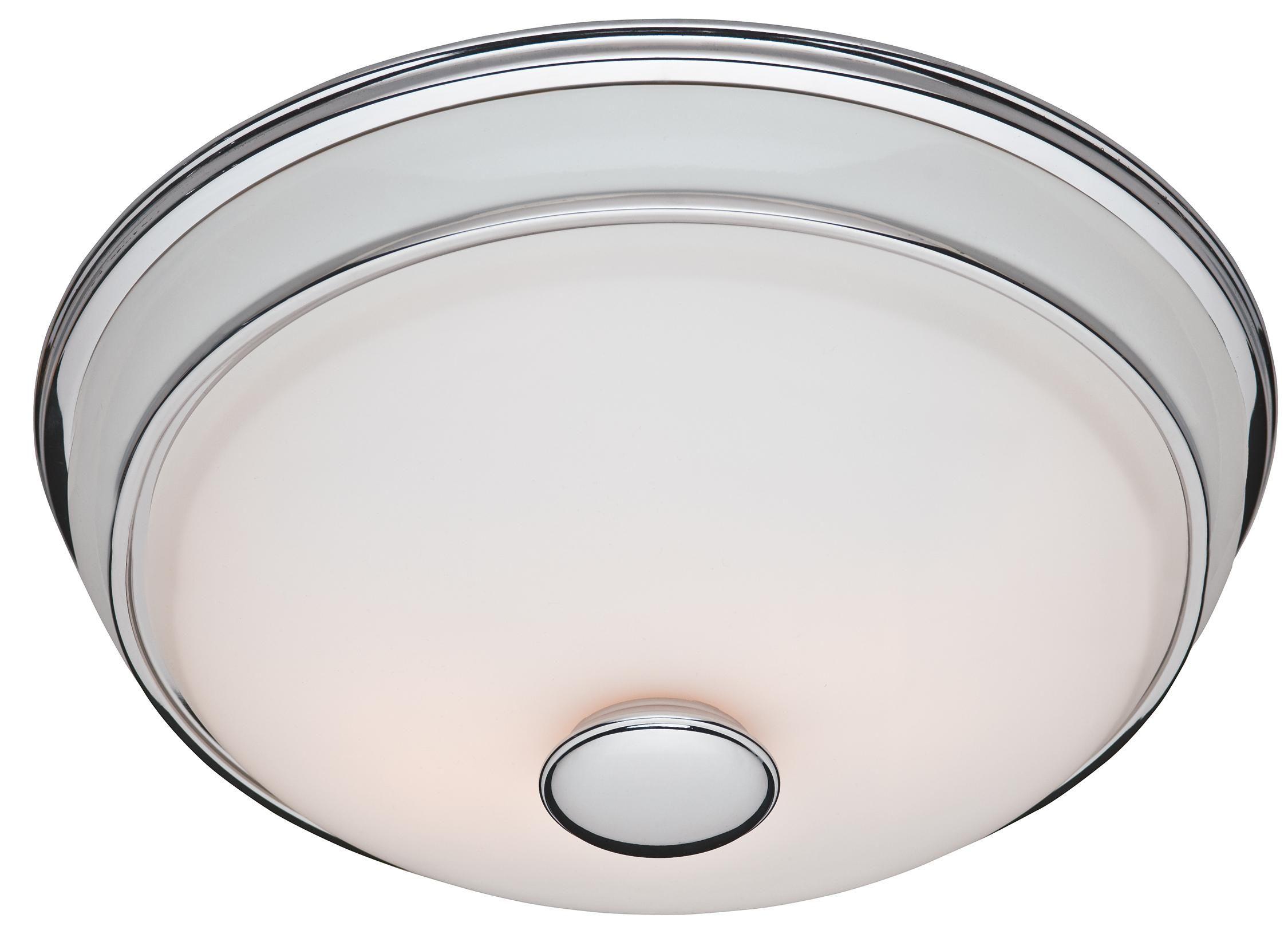 Bathroom Exhaust Fan, Vent Fan, Bath Fan, Bath Light