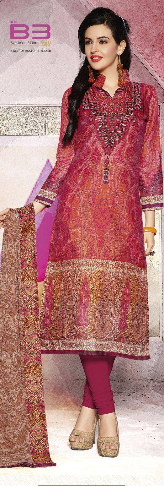 Silk saree below 2000 b fashion studio bfashionstudio on pinterest
