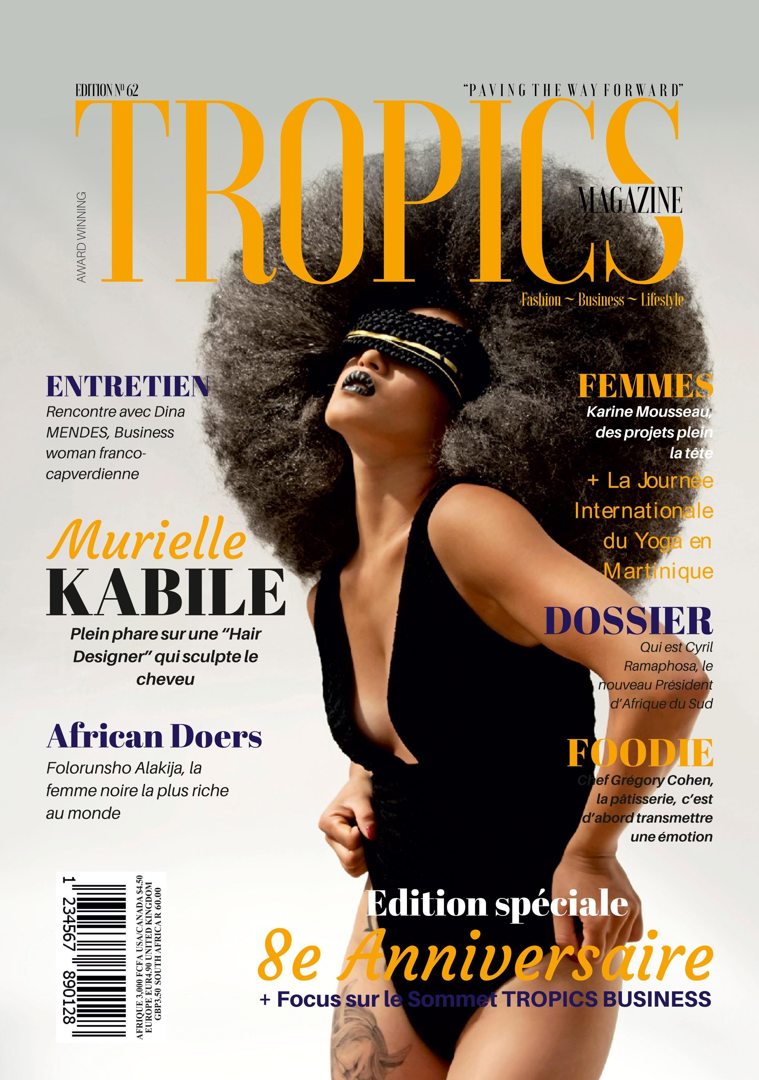Hugedomains Com Magazine Cover Print Magazine French Online