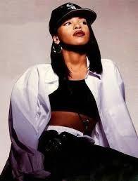 495e0269 90s hip hop   90s   Hip hop outfits, Hip hop fashion, Aaliyah style