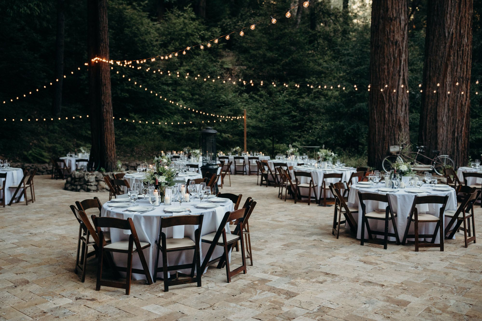Waterfall Lodge And Retreat Weddings In Ben Lomond California Santa Cruz Mountains Wedding Venue Forest Wedding Venue Wedding Locations California California Wedding Venues Cheap