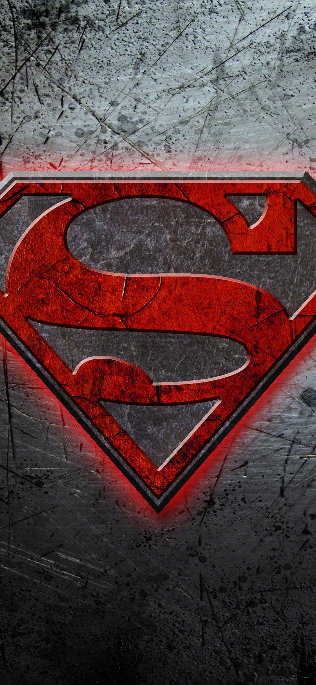 Apple Iphone Xs Max Wallpapers Superman Wallpaper Logo Superman Wallpaper Iphone Wallpaper