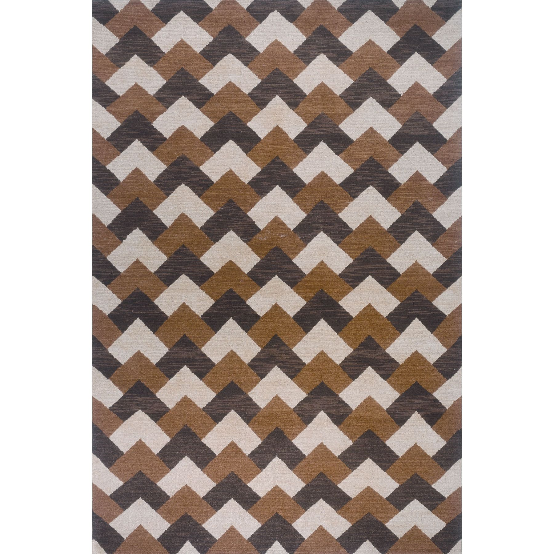 Momeni Or 01br Orleans Brown Contemporary Rug Csn Stores Rugs Flat Weave Flat Weave Rug