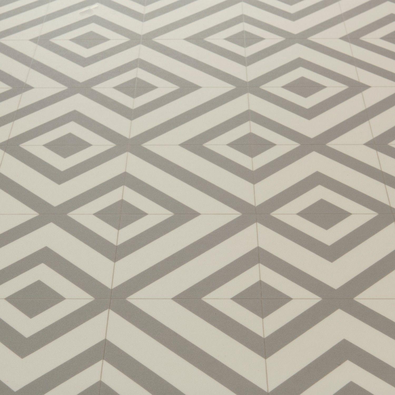 Mardi Gras 592 Sagres Grey Patterned Vinyl Flooring Carpetright 1 Pinterest Ideas Bat Bathroom And