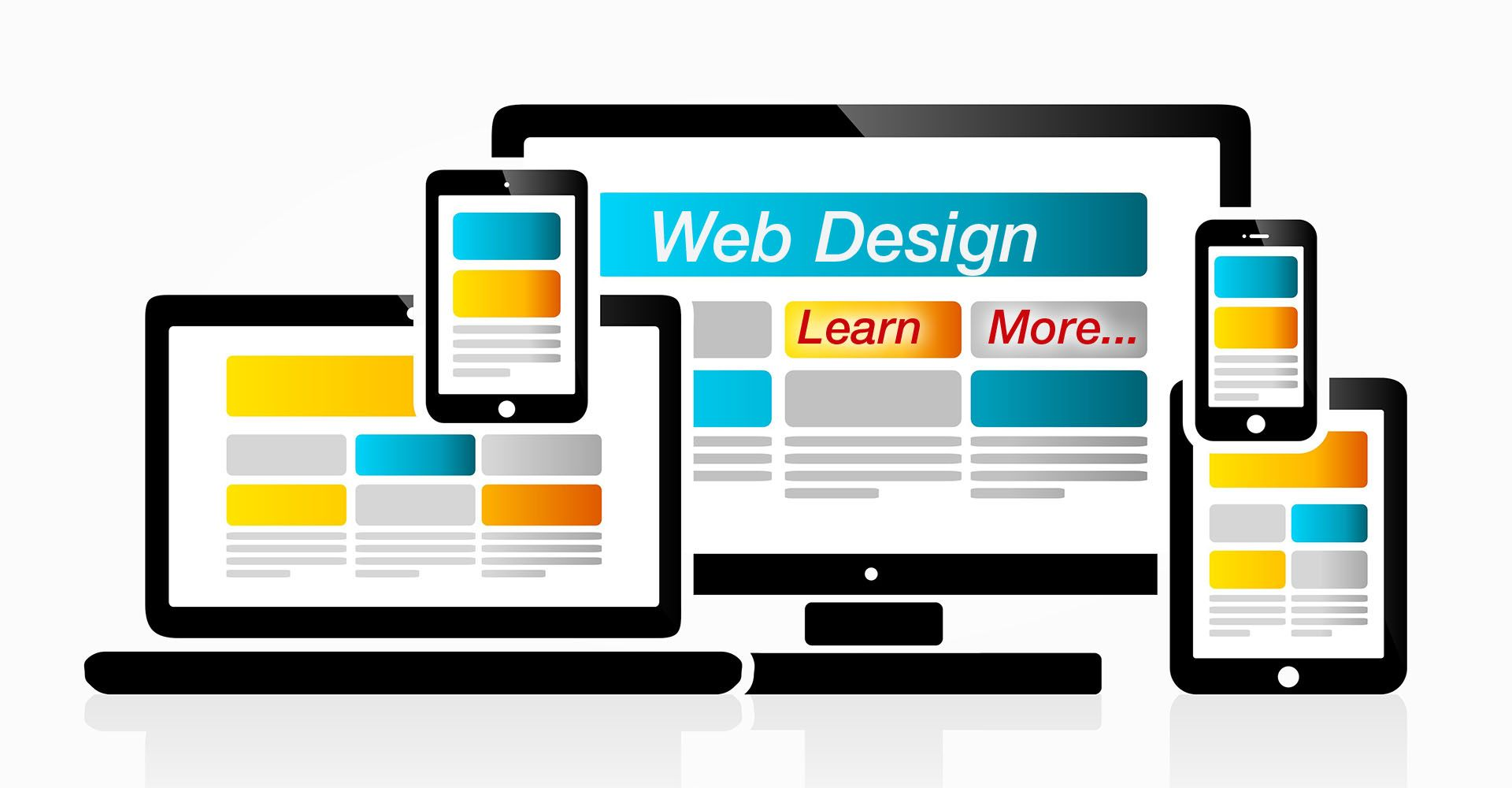 Eface Media Is One Of The Leading Companies On Long Island We Have A Team Of Designers And Programmers W Website Design Company Web Design Web Design Services