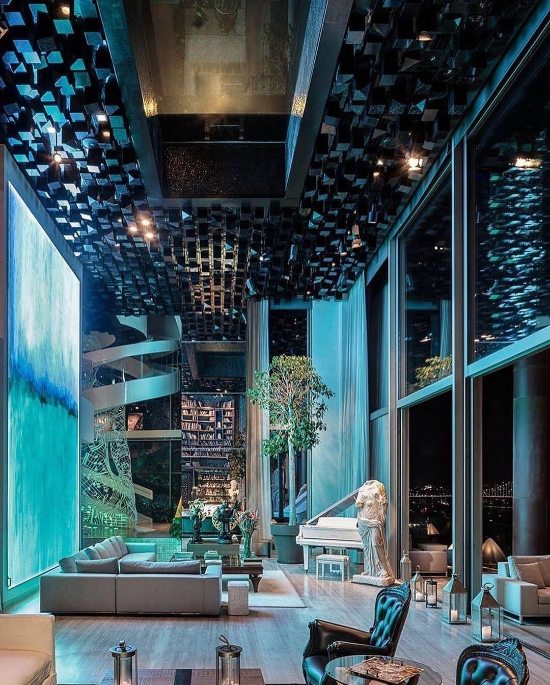 Stunning 11 Best Interior Design Schools In Philippines Interior Design School Cool Furniture Bedroom Furniture Stores