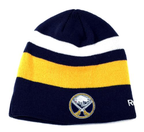 ece8eada720 usa nhl stadium series knit hats ebay dc268 f594c