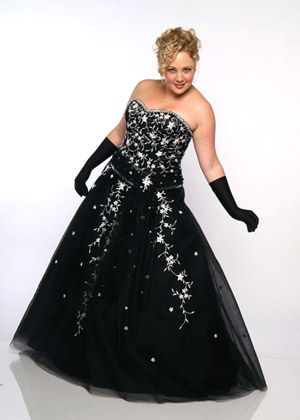 1000  images about Dresses for Ryan on Pinterest | Plus size ...