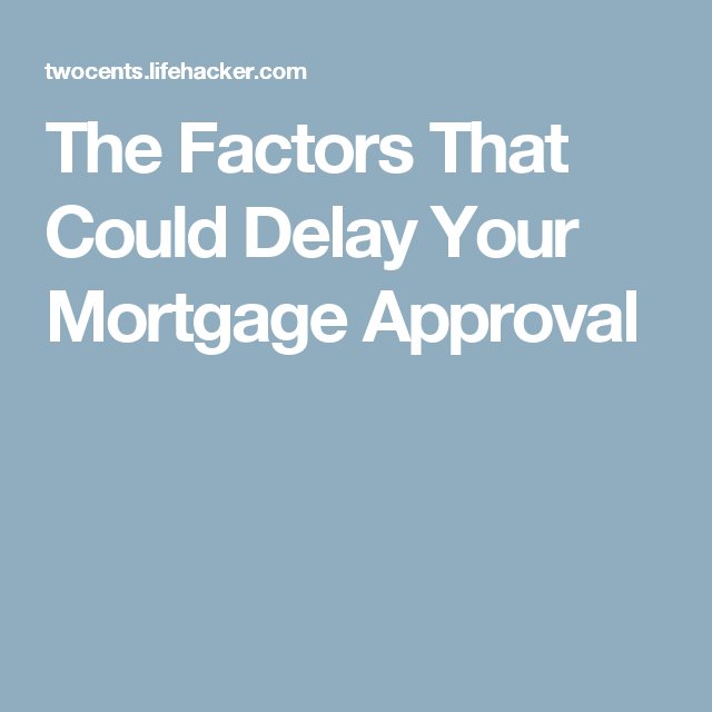 Mortgage Humor Hilarious Mortgageinstagram Mortgage Rates News Mortgagefreetips Mortgagetipsposts In 2020 Mortgage Approval Refinancing Mortgage Mortgage