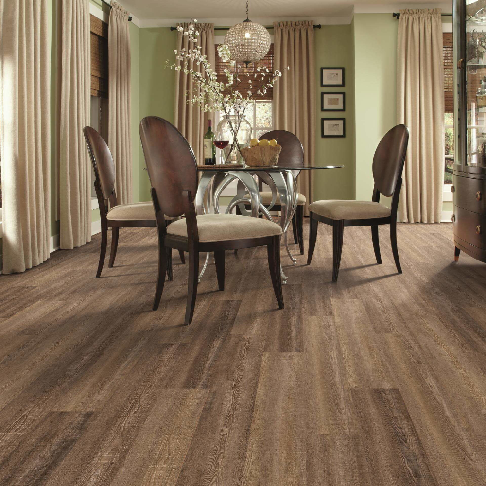 Pin on Flooring by Décor