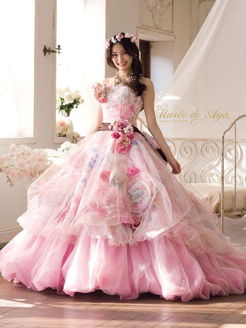 Tumblr   Dresses I Love <3   Pinterest