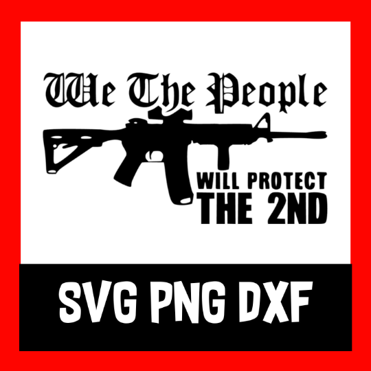 Buy 1 Get 1 Free We The People 1 Svg Png Dxf Design Files The Right Side Designs Dxf Group Boards Svg