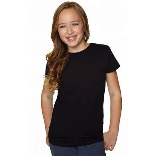 Disney Cinderella Childrens//Girls Official Princess T-Shirt