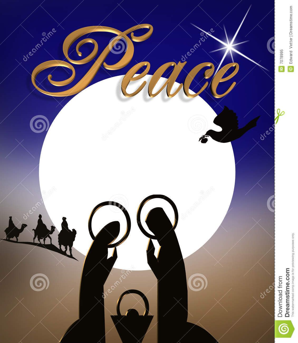 Christmas nativity religious abstract royalty free stock photo image christmas nativity religious abstract royalty free stock photo image kristyandbryce Gallery