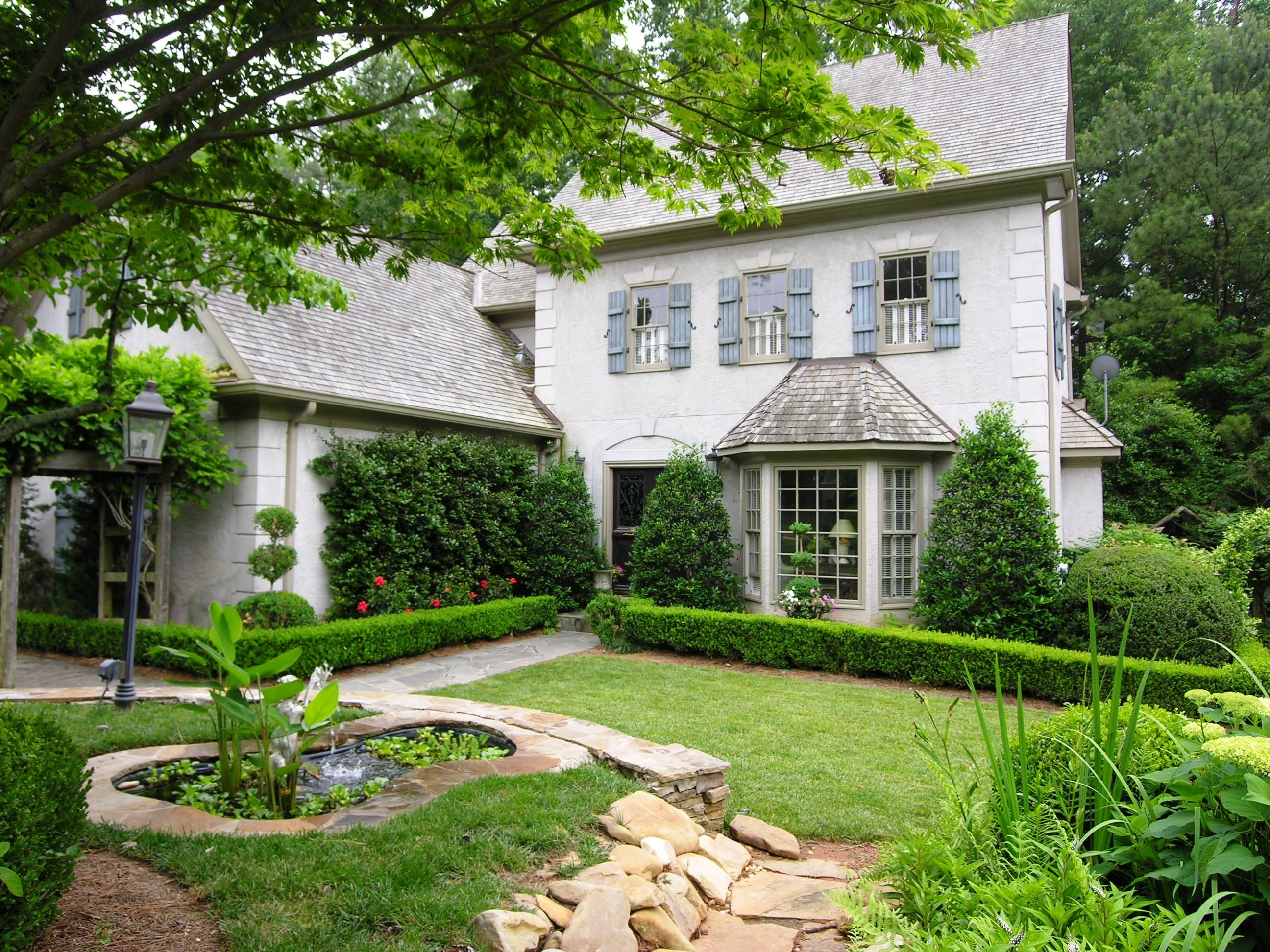 French Style French Country Exterior Country Home Exteriors French Country Houses Exterior