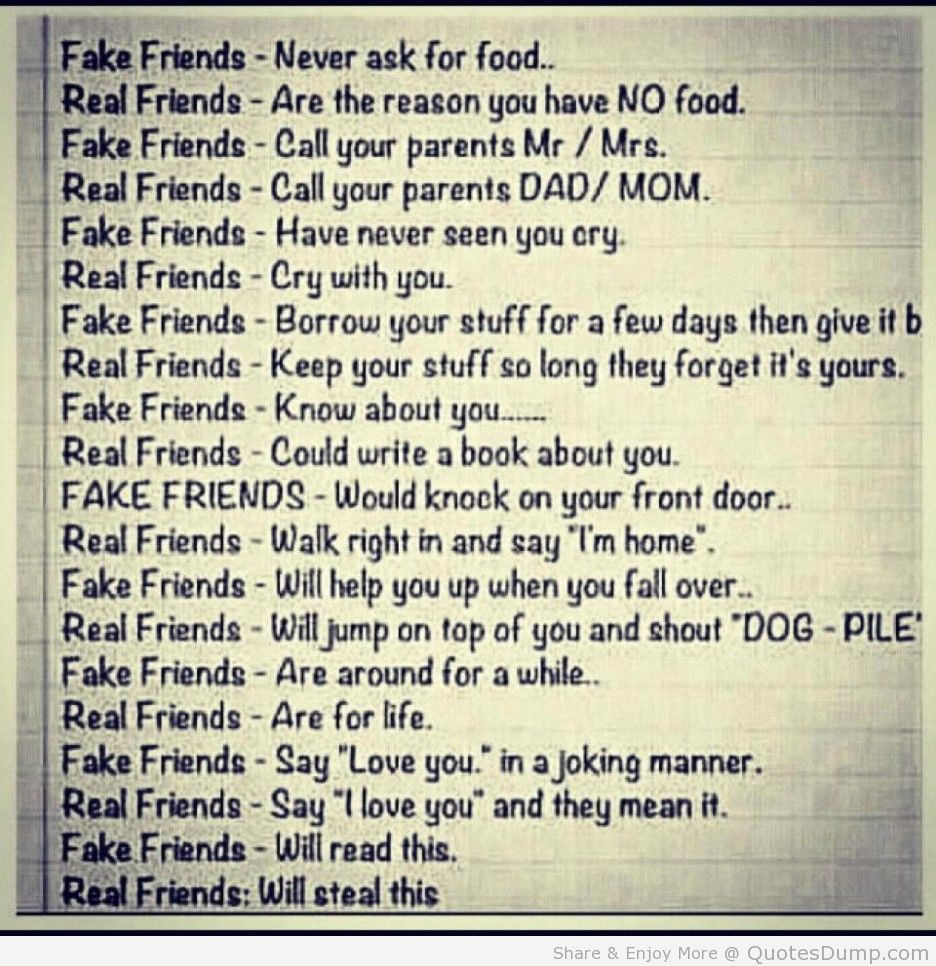 Quotes About Real Friendship Best Friend Quotes That Make You Cry Tumblr  Google Search  Best