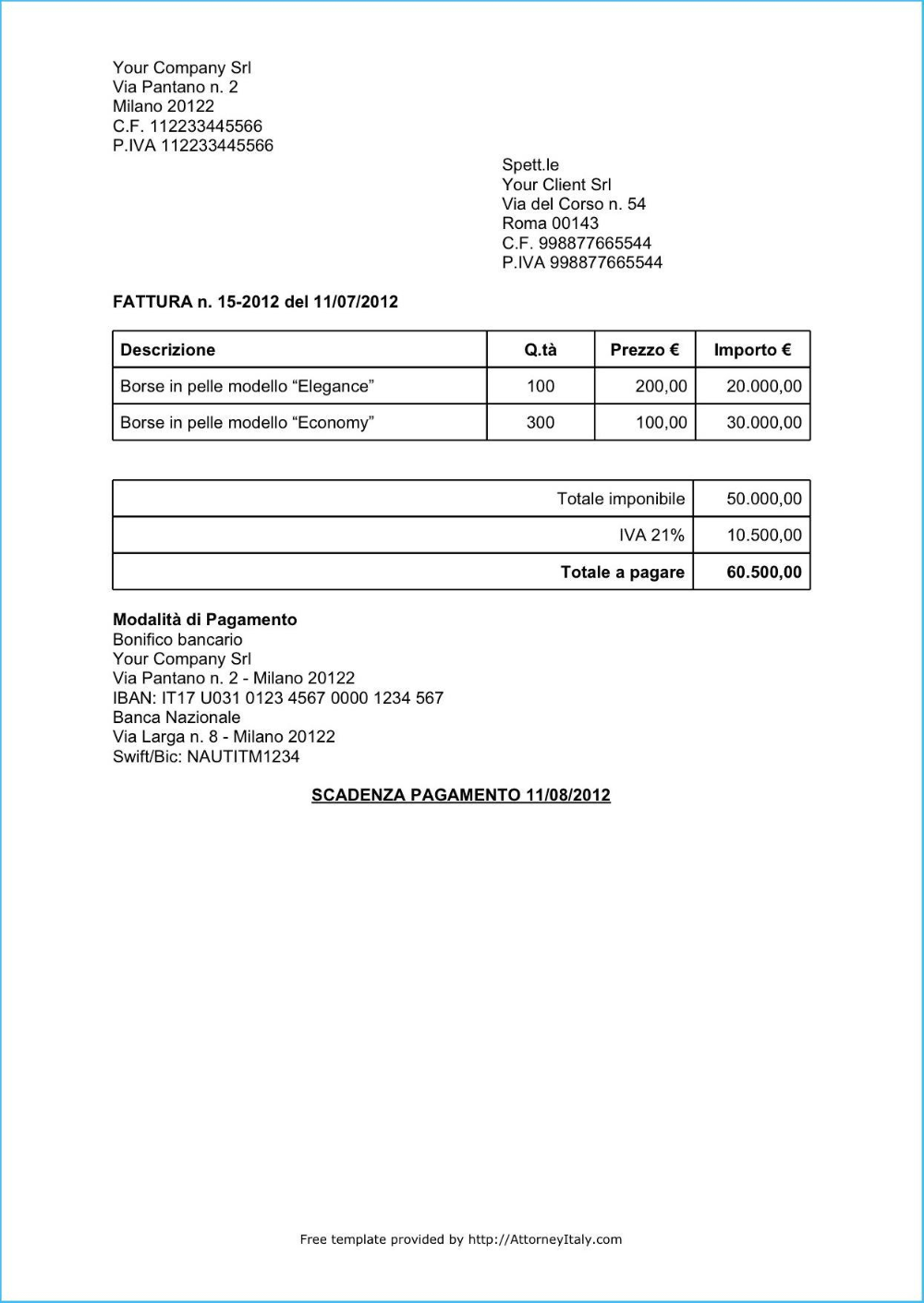 Written Invoice Template With Regard To Written Invoice Template 10 Professional Templates Id Invoice Template Invoice Template Word Invoice Design Template