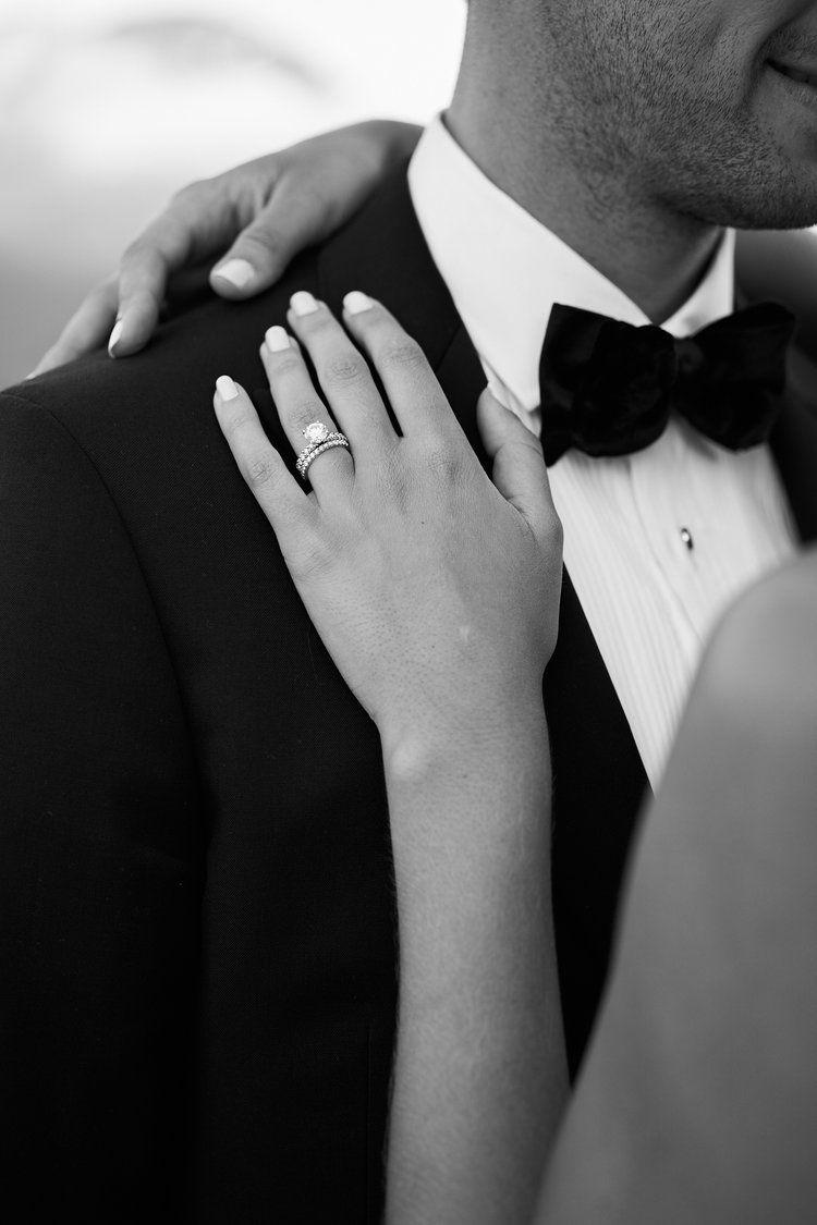 Destination Wedding Photography — LOST IN LOVE