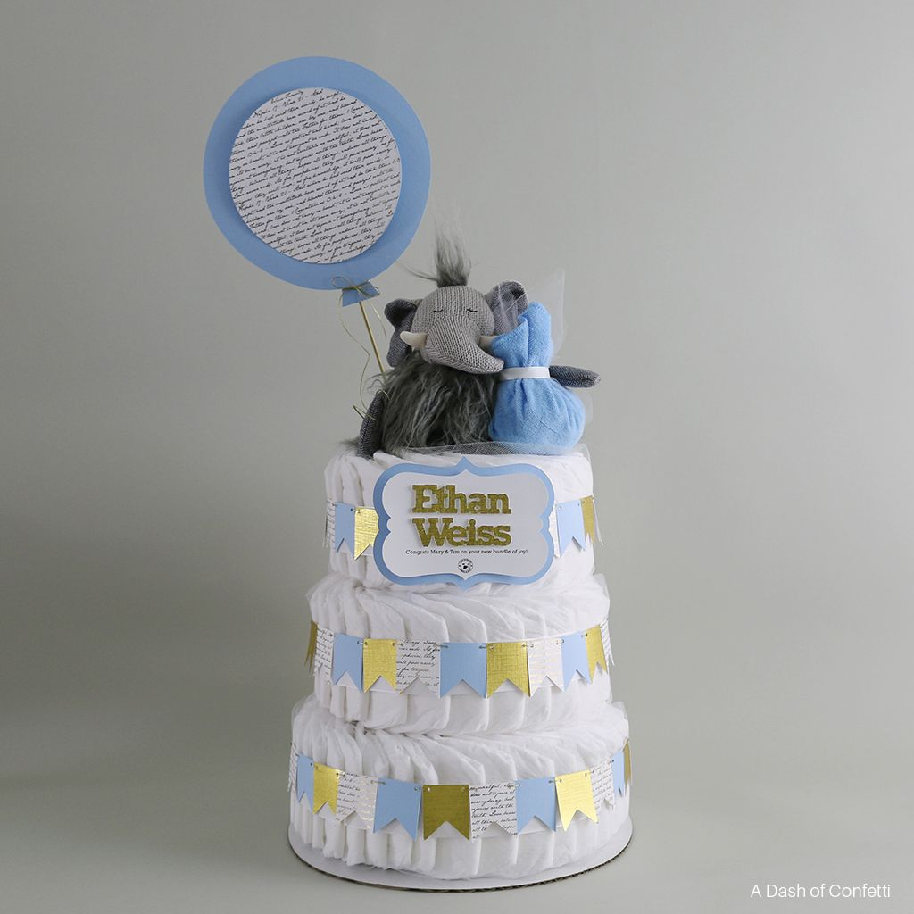 Image Result For Diaper Cakes Business Names With Images Baby